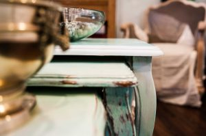 restauracion muebles pozuelo taller