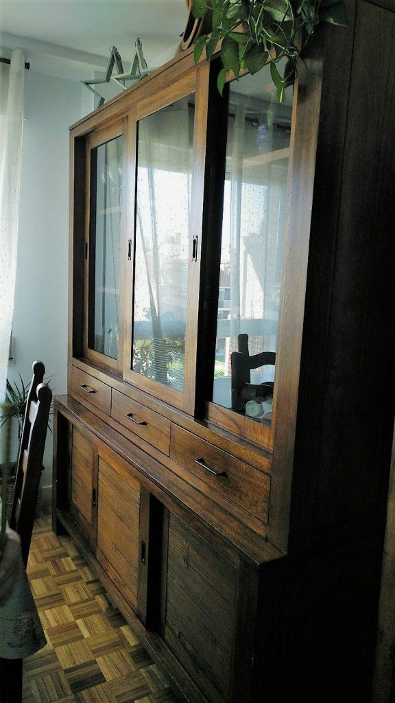 restauracion de muebles. encargos personalizados. Decoración personalizada